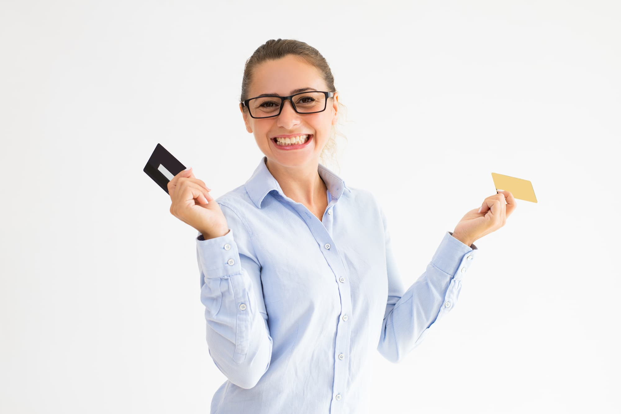 Retail kassasysteem met klantkaart mogelijkheden